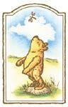 classic-pooh1