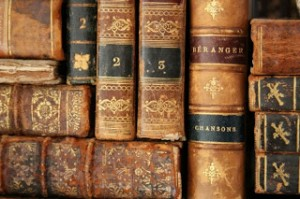 antiquebooks21