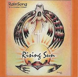 RainSong1