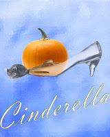 Cinderellaphoto