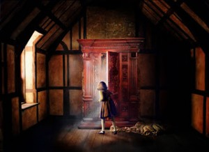 narnia-art7_by_bloody_american_in_r