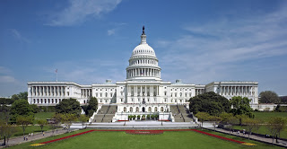 U.S.+Capitol1