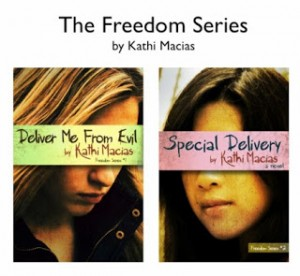 thefreedomseries