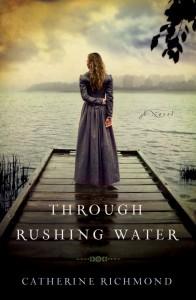 Through-Rushing-Water