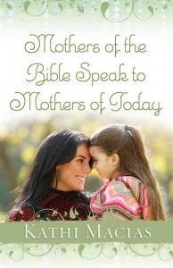 Mothers-of-the-Bible