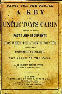Uncle_Tom's_Cabin_cover