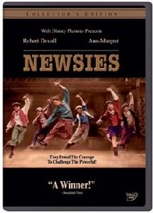 newsies-cover