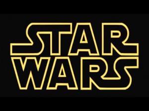 star-wars(1)