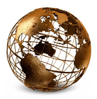 gold-market1_globe