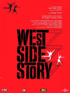 1073-b-west-side-story